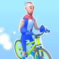 Save My Parts 3D Icon