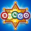 Bingo Showdown Free Bingo Games – Bingo Live Game Icon