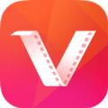 Vidmate Downloader HD Icon