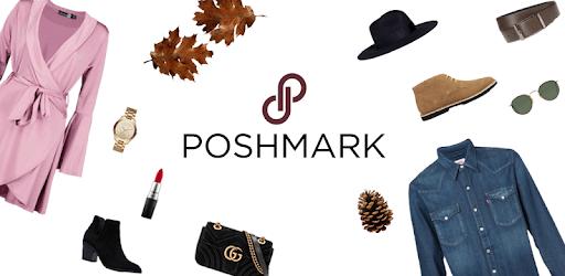 Poshmark - Buy & Sell Fashion apk