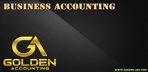 Business Accounting apk