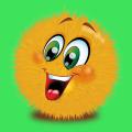 i2Sticker WAStickerApps Icon