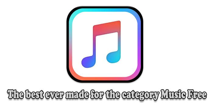 Music Download Mp3 PRO apk
