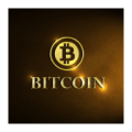 Bitcoin, Blockchain and Cryptocurrency Course Icon