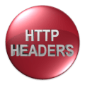 Get Http Headers Icon