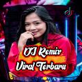 DJ Saya Masih Ting Ting House Remix Icon