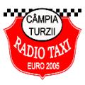 RadioTaxiCampiaTurziiClient Icon
