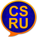 Czech Russian dictionary Icon