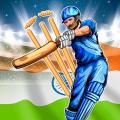 T20 cricket championship - cricket games 2020 Icon