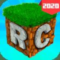 Realm Craft 2020 Icon
