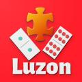 Luzon Dominoes Icon