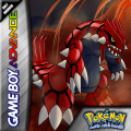 Pokemon: Ruby Destiny Icon