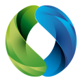 My COSMOTE Icon