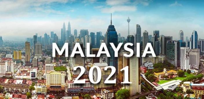 Kalendar Kuda Malaysia - 2021 apk