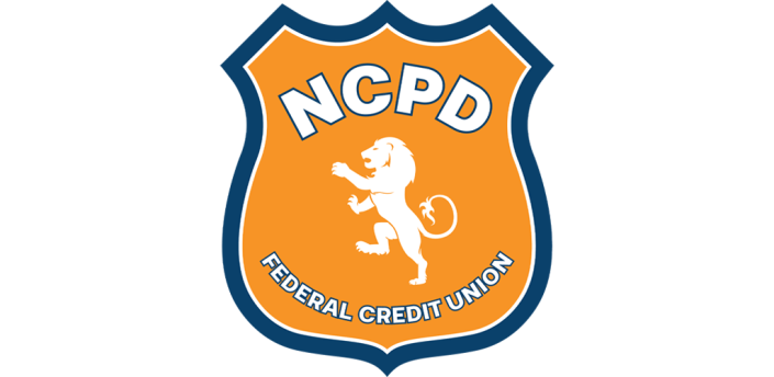 NCPD FCU Mobile Banking apk