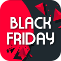 Best Black Friday Deals - Best Offers, Price Check Icon