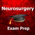 Neurosurgery Test Prep 2020 Ed Icon