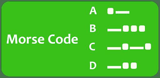 Morse Code Translator apk