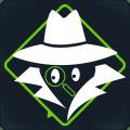 Online Tracker for WhatsApp: App Usage Tracker Icon