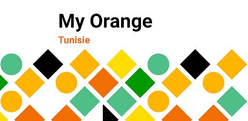 My Orange Tunisie apk