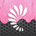 TeasEar - ASMR Slime Simulator Icon