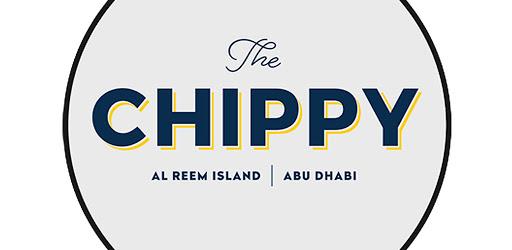 The Chippy Abu Dhabi apk