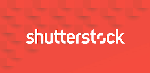 Shutterstock - Stock Photos apk