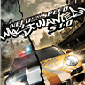 Need For Speed - Most Wanted 5-1-0 Icon