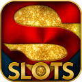 Slot Machines: Pharaoh Slot Icon