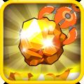 Gold Rush Icon
