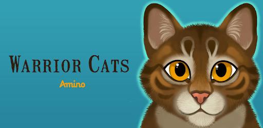 Warrior Cats Amino apk