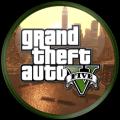 The Best Wallpaper GTA V HD Icon