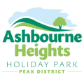 Ashbourne Heights Holiday Park Icon