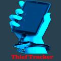 Thief Tracker Icon