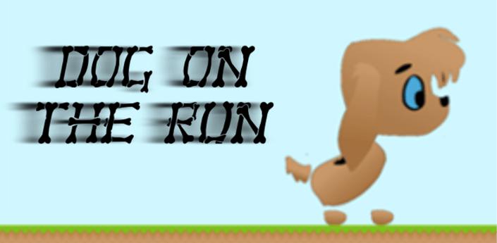 Dog On The Run apk