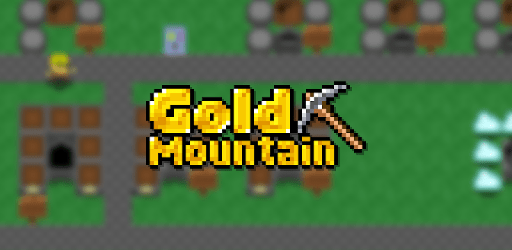 Gold Mountain apk