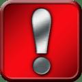 eNotify Lite Alerts Icon