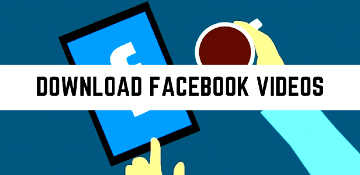 Descargar Videos facebook apk