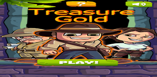 Most Expensive Game Treasure Gold apk