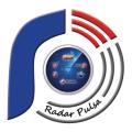 RADAR PULSA - Kuota, Game & PPOB Icon