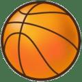 Basketball - 3D Basketball Game Icon