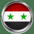 Radio Syria PRO+ Icon
