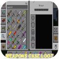 Weapons Case Loot Mod Icon