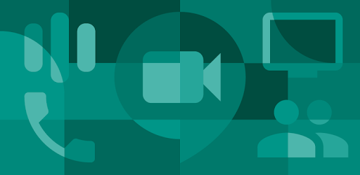 Google Meet – Secure video meetings apk