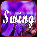 Free Radio Swing - Music Swing, Jazz, Big Band Icon