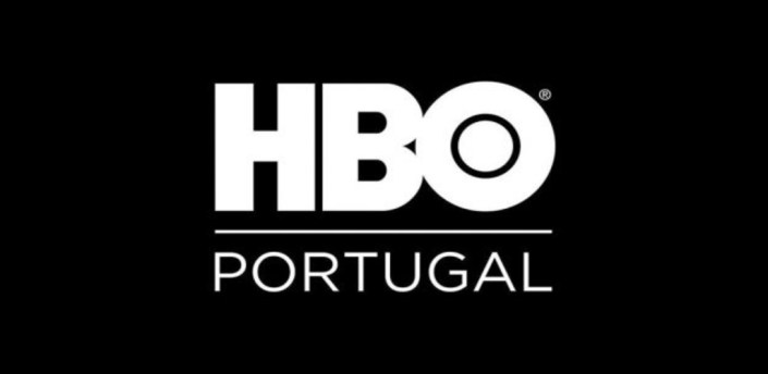 HBO Portugal - Android TV apk