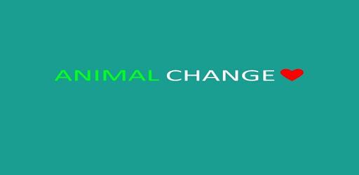 Animal Change apk