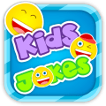 Kids Jokes and Riddles Icon
