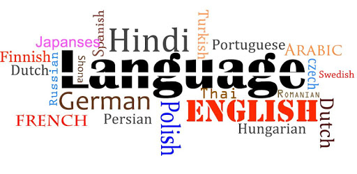 Enable Languages and Locale apk