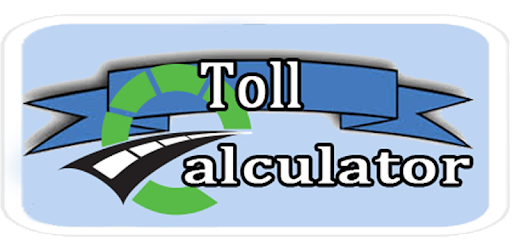 My Toll Calculator-Calculate Toll, Toll Price,Toll apk
